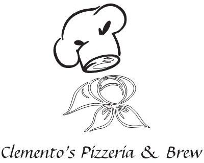 Clementos Pizzeria and Brew